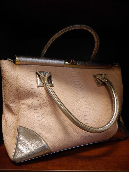 bag handbag haberdashery