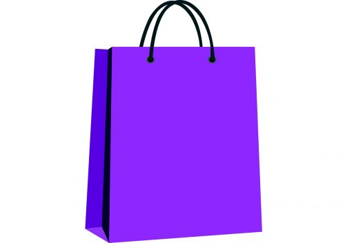 bag shopping sale