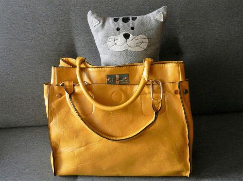 bag handbag women's handbag