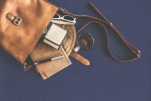 bag brand business
