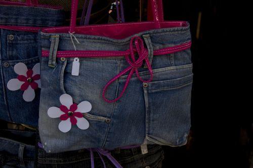 bag fashion handbag
