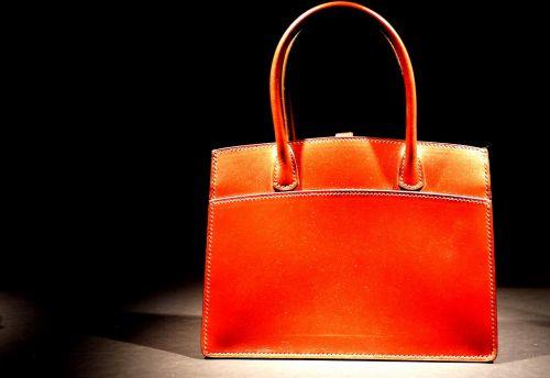 bag hermes style