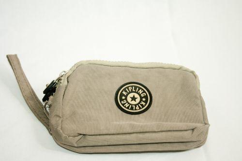 bag purse handbag