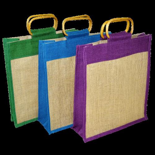 bag shopping eco-friendly