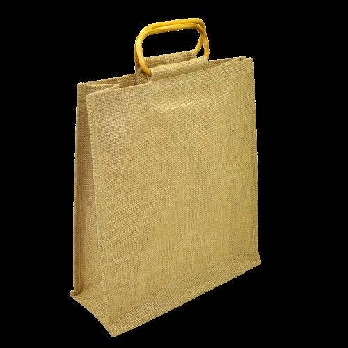 bag shopping weave