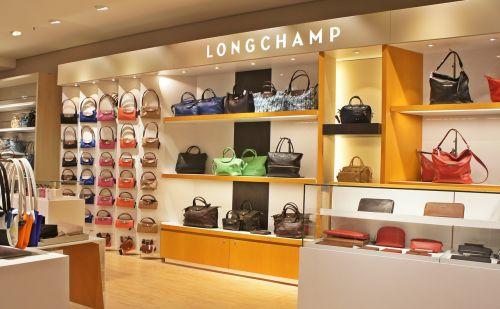 bag handbag department store
