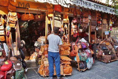 bag handbag sale
