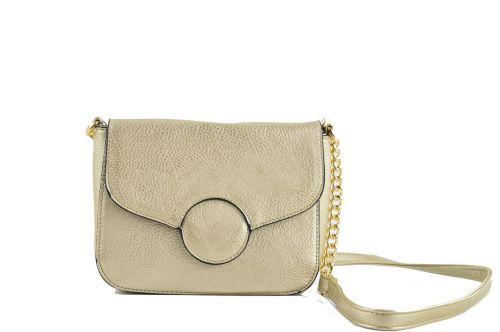 bag brown fashion bag shoulder bag