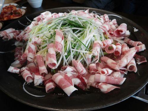bag pot stew meat broth
