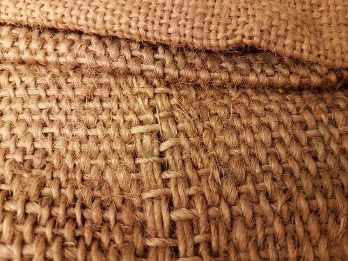 maišeliai,Uždaryti,modelis,džiuto maišas,struktūra,maišas,džiutas,medžiaga,austi,pluoštai,tekstūra,šiurkštus,pintys,natūrali medžiaga,audinys,dalinis vaizdas,bulvių maišas,siūlai