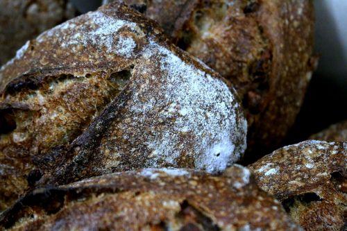 baguette bread loaf