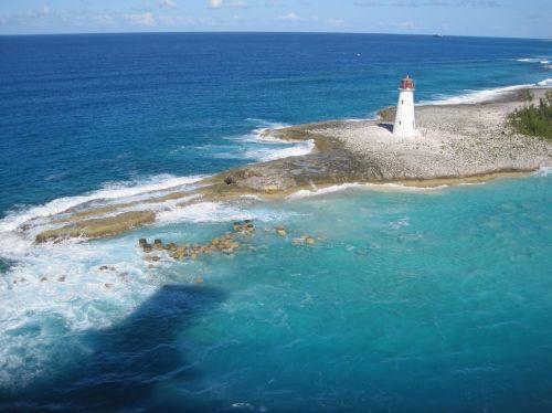 bahamas nassau caribbean
