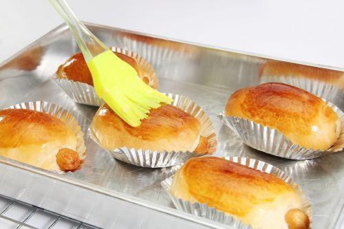 bread bakery foods