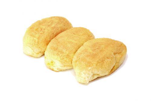 bakery sweets bread