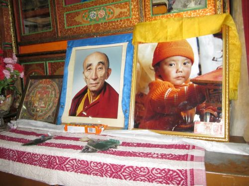 bakula rinpoche rimpoche