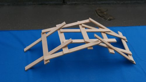 balance wooden toys legematerial