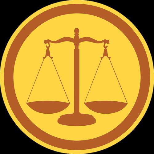 balance  justice  legal