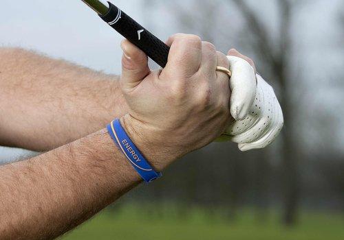 balance  golfer  golf