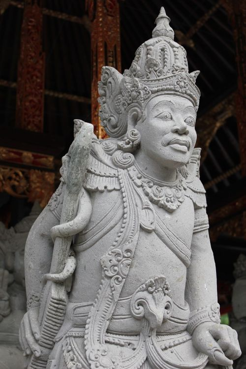 bali indonesia hinduism