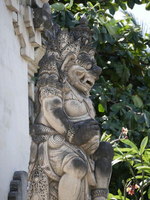 bali indonesia asia