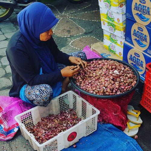 bali hollidays indonesia