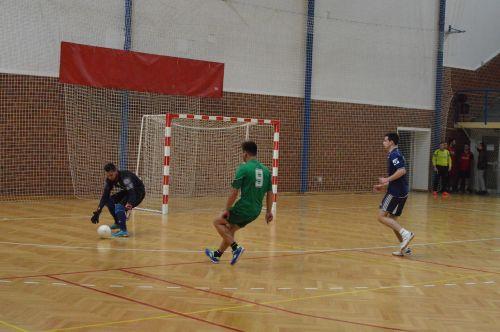 ball sport football