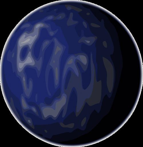 ball bowling ninepin