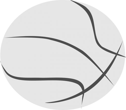 rutulys,krepšinis,medicinos rutulys,Sportas,apvalus,nemokama vektorinė grafika