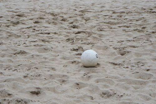 ball beach volleyball volleyball