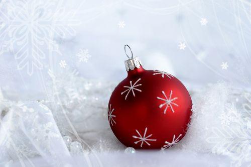 ball christmas christmas time