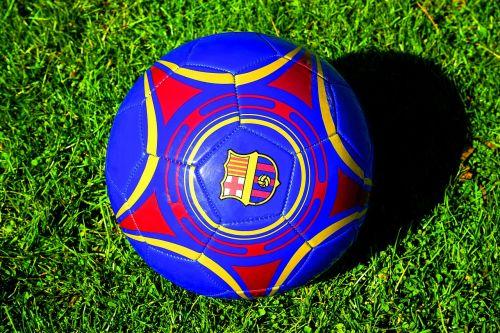 ball football soccer ball