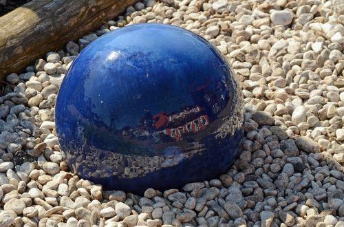 ball bol around