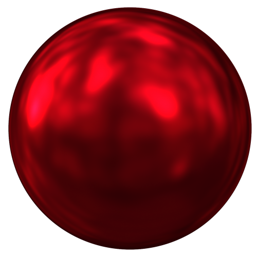 ball district red