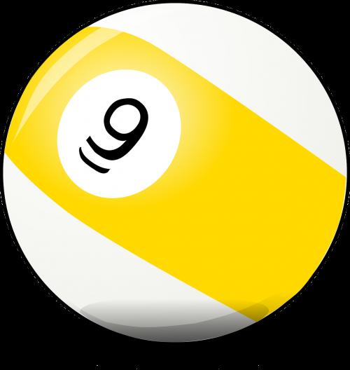 ball billiards sport