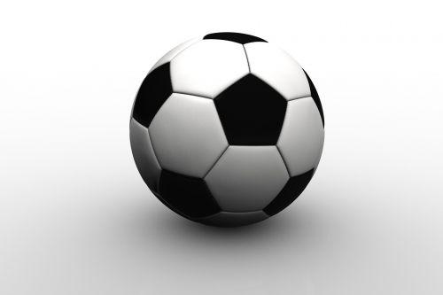 ball football soccer