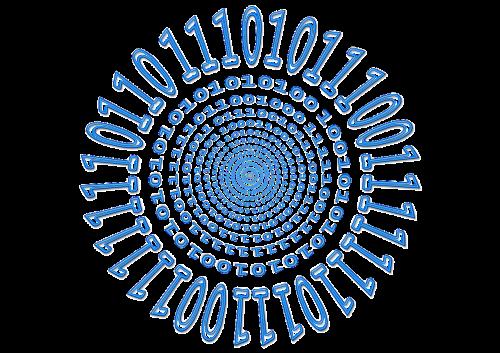 ball about binary ball
