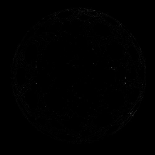 ball graphic graphics
