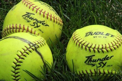 ball  baseball  game