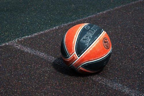 ball  background  sports