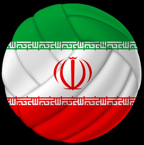 ball  iran  tajikistan