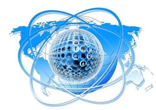 ball networks internet