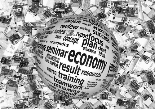 ball euro economy