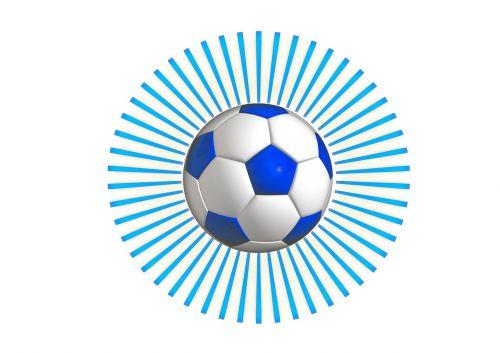 ball football sport