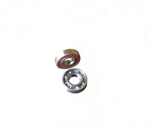 ball-bearing bearing ball bearing
