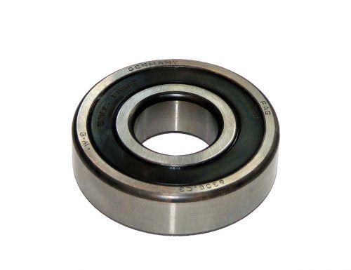 ball bearing bearing alternator