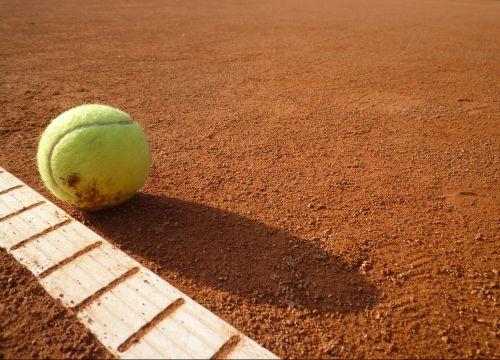 ball sports tennis court tennis