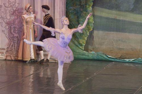 baletas,teatras,spektaklis,imperijos