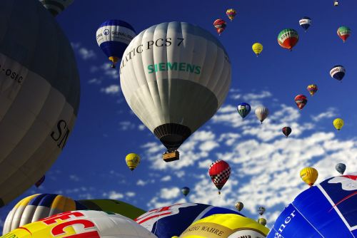 balloon hot air balloon hot air balloon ride