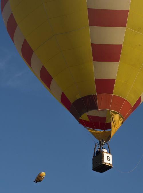 balloon balloon games balloon races