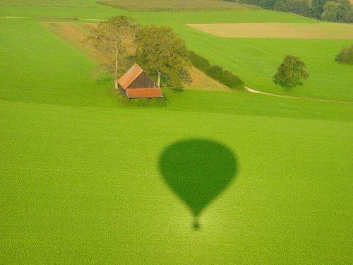 balloon  ballooning  freedom